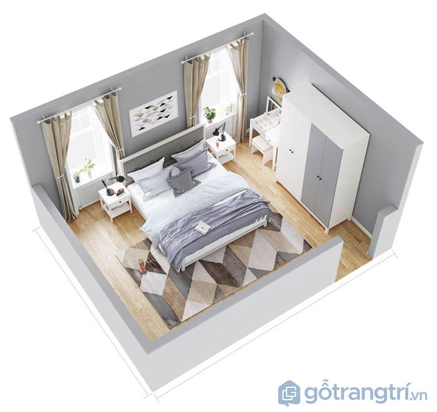 Giuong-ngu-bang-go-chat-luong-cao-cho-gia-dinh-GHS-9136