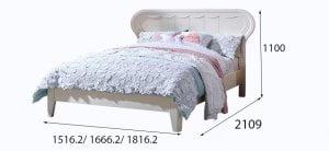 Giuong-ngu-bang-go-dep-cho-gia-dinh-GHS-9131 (6)