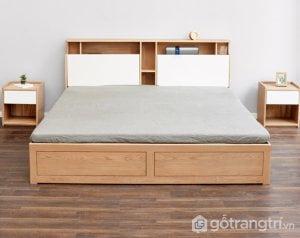 Giuong-ngu-bang-go-phong-cach-hien-dai-tien-dung-GHS-9138 (1)
