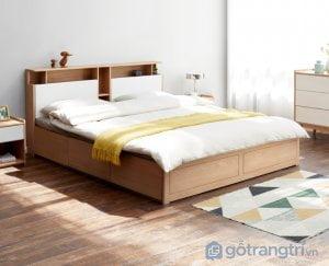 Giuong-ngu-bang-go-phong-cach-hien-dai-tien-dung-GHS-9138 (10)