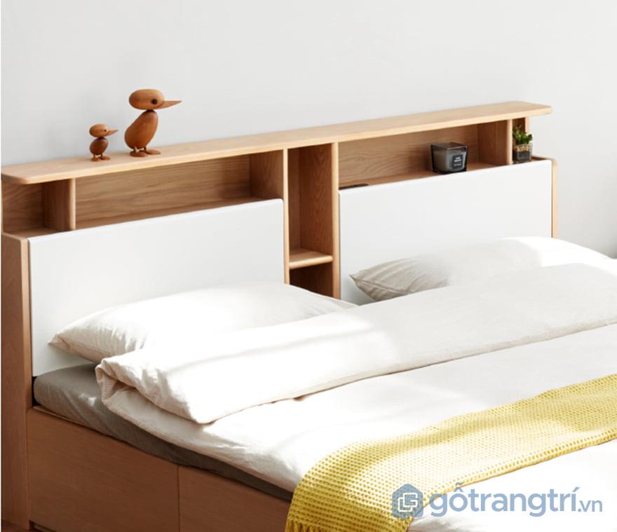 Giuong-ngu-bang-go-phong-cach-hien-dai-tien-dung-GHS-9138