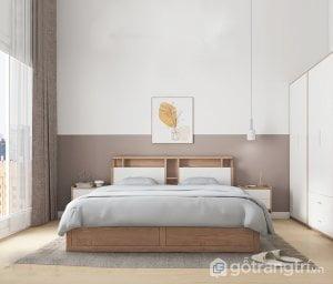 Giuong-ngu-bang-go-phong-cach-hien-dai-tien-dung-GHS-9138 (6)