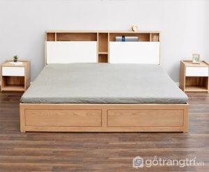 Giuong-ngu-bang-go-phong-cach-hien-dai-tien-dung-GHS-9138 (7)