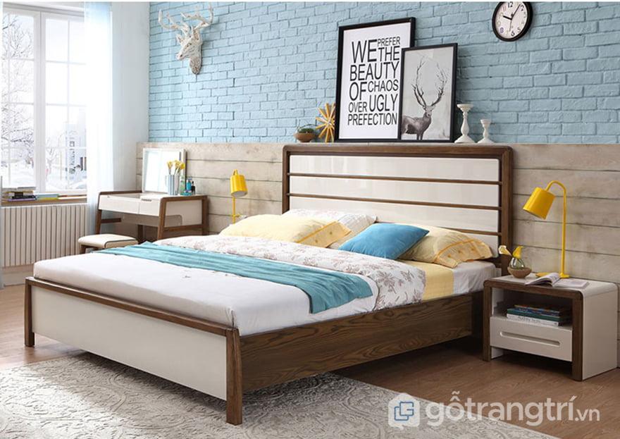 Giuong-ngu-cao-cap-bang-go-cho-gia-dinh-GHS-9133