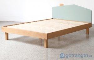 Giuong-ngu-cho-be-bang-go-thiet-ke-dep-GHS-9127 (10)