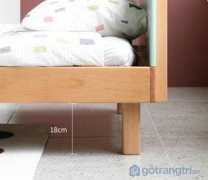 Giuong-ngu-cho-be-bang-go-thiet-ke-dep-GHS-9127 (12)