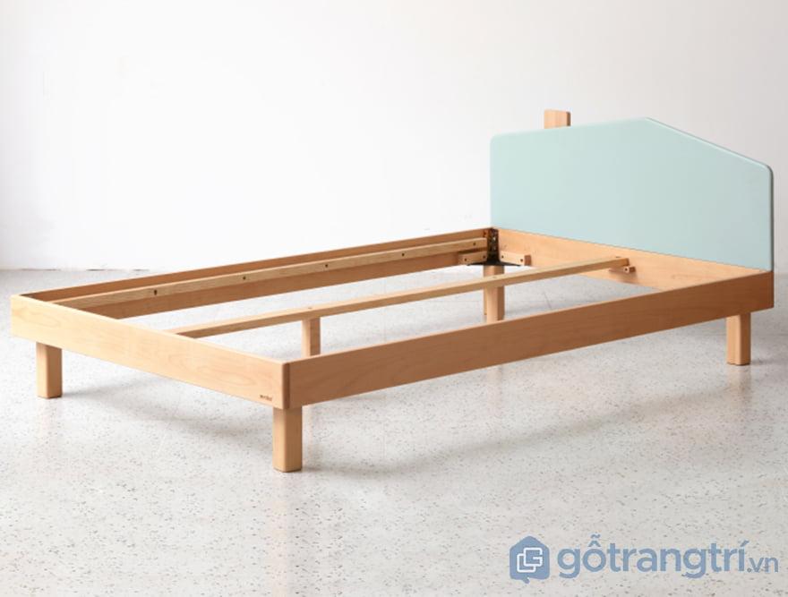Giuong-ngu-cho-be-bang-go-thiet-ke-dep-GHS-9127