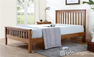 Giuong-ngu-go-tu-nhien-kieu-dang-nho-gon-cho-gia-dinh-GHS-9140 (5)