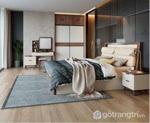Giuong-ngu-hien-dai-bang-go-cao-cap-cho-gia-dinh-GHS-9137 (2)