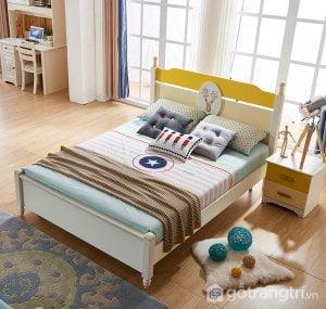Giuong-ngu-hien-dai-bang-go-chat-luong-cao-GHS-9130 (1)