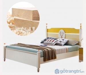 Giuong-ngu-hien-dai-bang-go-chat-luong-cao-GHS-9130 (11)