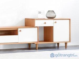 Ke-tivi-gia-dinh-thiet-ke-thong-minh-thanh-lich-GHS-3471 (6)
