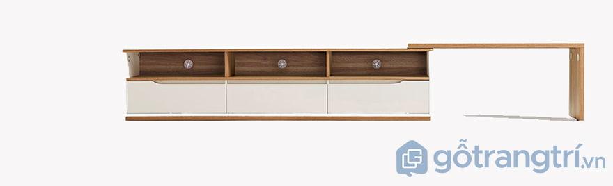 Ke-tivi-hien-dai-cho-phong-khach-gia-dinh-GHS-3469