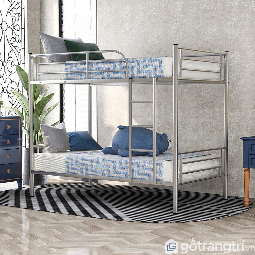 Giường tầng người lớn tphcm
