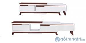 ke-tivi-go-cong-nghiep-phong-cach-hien-dai-GHS-3474 (7)