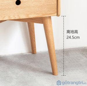 tab-go-dau-giuong-bang-go-soi-thiet-ke-dep-ghs-51298 (6)