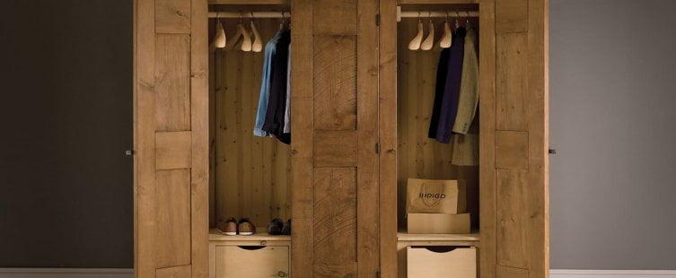 tủ gỗ giá rẻ tại Hà Nội