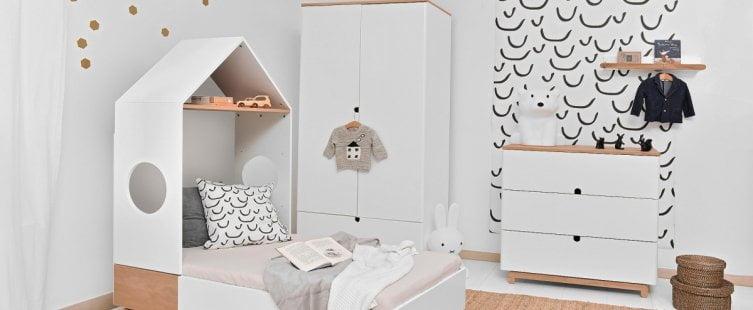 Tủ quần áo mini