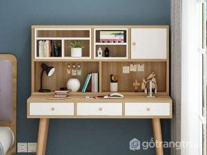 Ban-lam-viec-nho-gon-bang-go-cong-nghiep-GHS-41308 (3)
