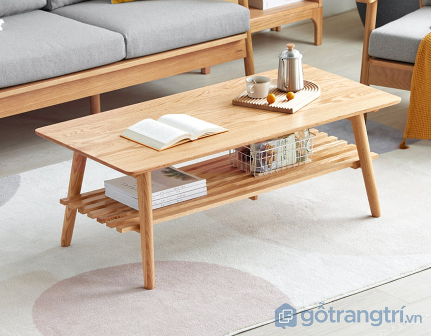 Ban-tra-go-soi-cao-cap-kieu-dang-nho-gon-GHS-41304