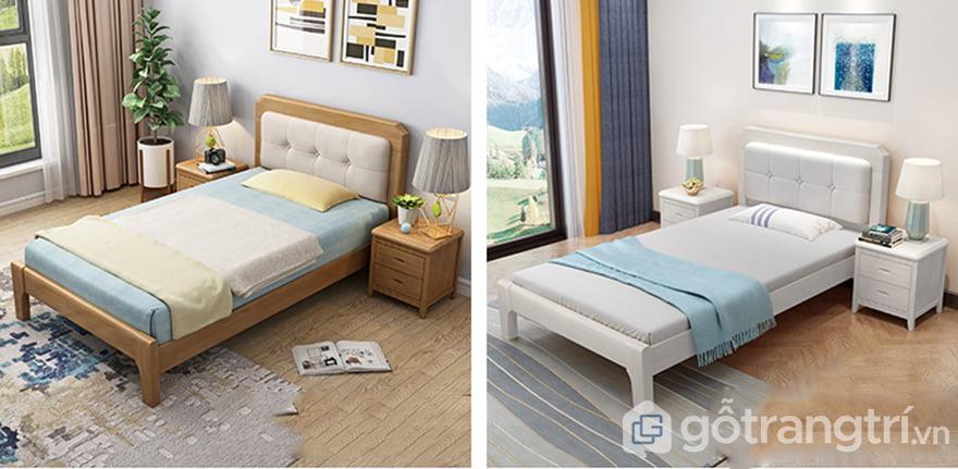 Giương-ngu-don-bang-go-tu-nhien-nho-gọn-GHS-9147