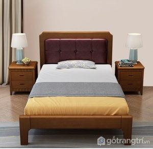 Giương-ngu-don-bang-go-tu-nhien-nho-gọn-GHS-9147 (2)