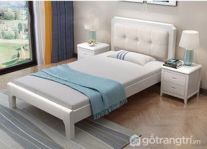 Giương-ngu-don-bang-go-tu-nhien-nho-gọn-GHS-9147 (5)