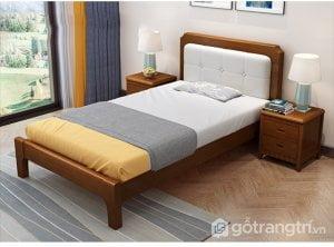 Giương-ngu-don-bang-go-tu-nhien-nho-gọn-GHS-9147 (6)