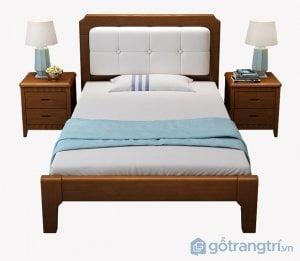 Giương-ngu-don-bang-go-tu-nhien-nho-gọn-GHS-9147 (9)