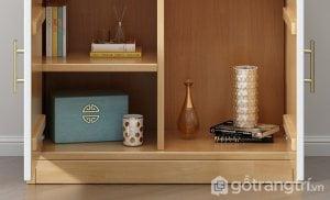 Gia-dung-sach-go-phong-cach-hien-dai-GHS-2335 (14)