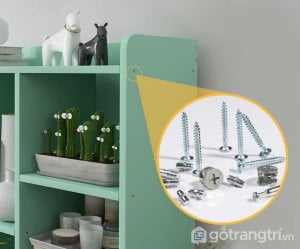 Gia-sach-go-cong-nghiep-thiet-ke-dep-GHS-2342 (2)