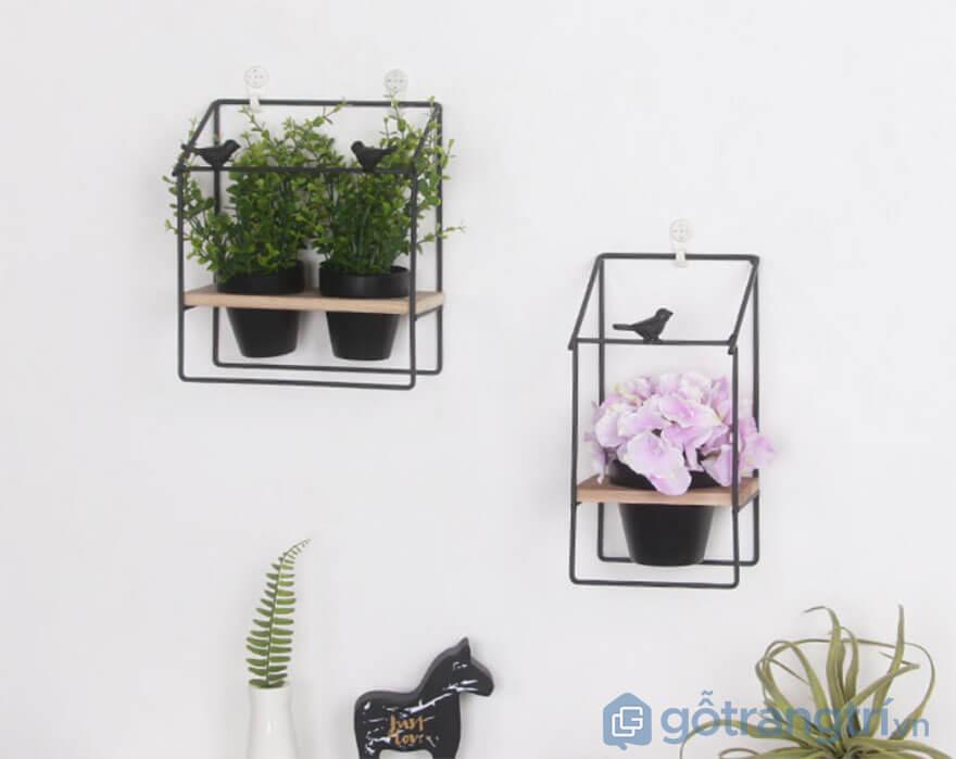 Gio-hoa-treo-tuong-trang-tri-sang-tao-cho-gia-dinh-GHS-6740