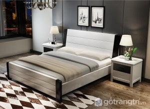 Giuong-ngu-bang-go-dep-phong-cạch-hien-dai-GHS-9150 (10)