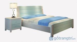 Giuong-ngu-bang-go-dep-phong-cạch-hien-dai-GHS-9150 (2)