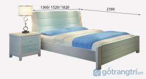 Giuong-ngu-bang-go-dep-phong-cạch-hien-dai-GHS-9150