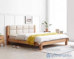 Giuong-ngu-bang-go-soi-cao-cap-thiet-ke-dep-GHS-9144 (1)
