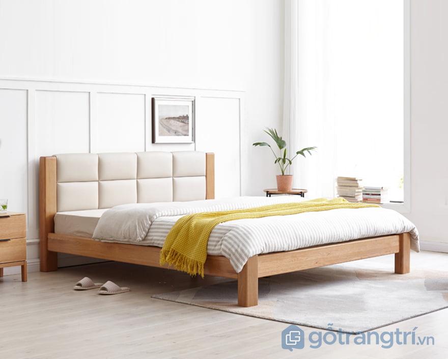 Giuong-ngu-bang-go-soi-cao-cap-thiet-ke-dep-GHS-9144
