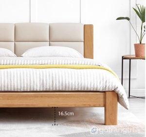 Giuong-ngu-bang-go-soi-cao-cap-thiet-ke-dep-GHS-9144 (10)