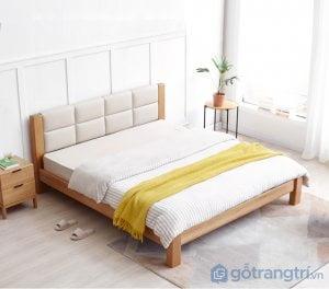 Giuong-ngu-bang-go-soi-cao-cap-thiet-ke-dep-GHS-9144 (12)