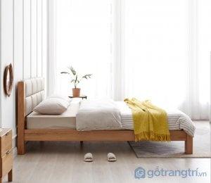 Giuong-ngu-bang-go-soi-cao-cap-thiet-ke-dep-GHS-9144 (14)