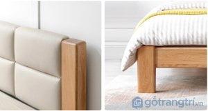Giuong-ngu-bang-go-soi-cao-cap-thiet-ke-dep-GHS-9144 (15)