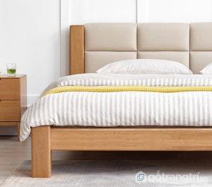 Giuong-ngu-bang-go-soi-cao-cap-thiet-ke-dep-GHS-9144 (7)