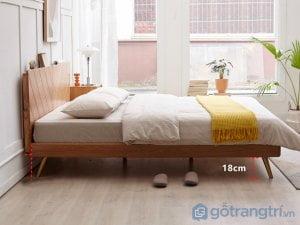 Giuong-ngu-bang-go-soi-phong-cach-hien-dai-GHS-9145 (10)