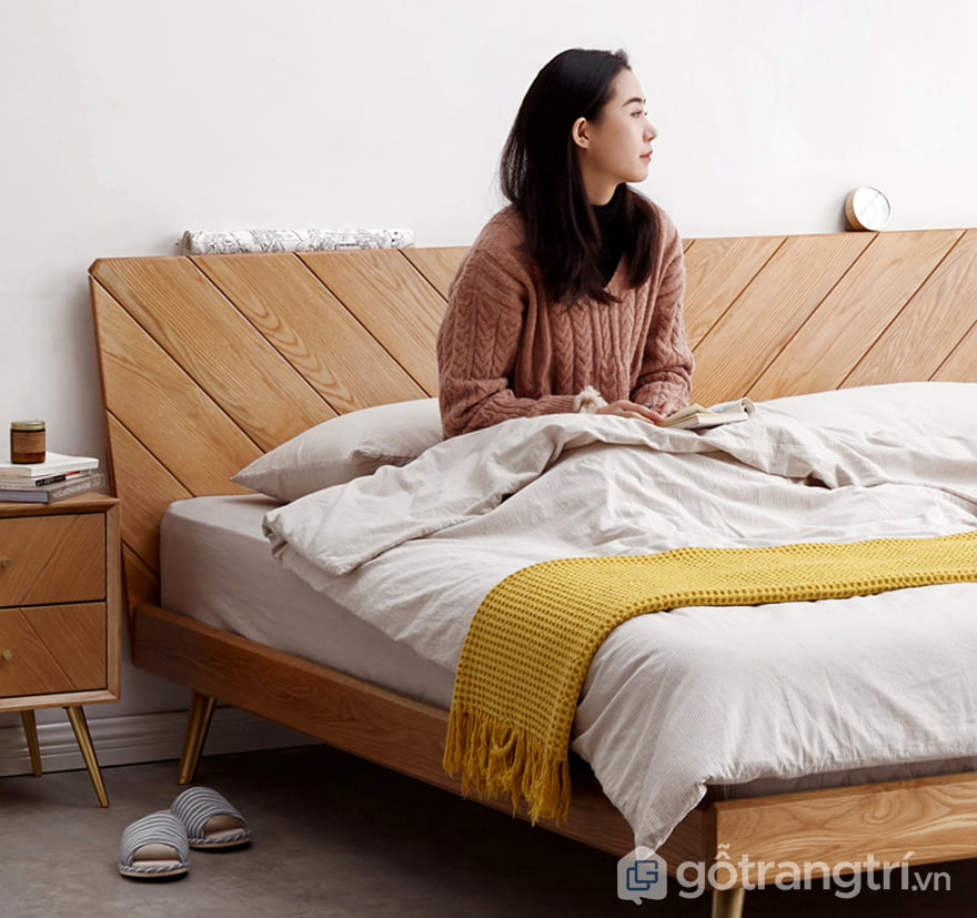 Giuong-ngu-bang-go-soi-phong-cach-hien-dai-GHS-9145