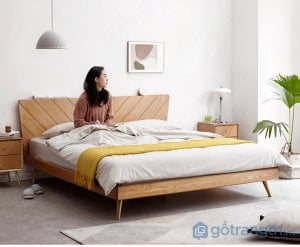 Giuong-ngu-bang-go-soi-phong-cach-hien-dai-GHS-9145 (3)