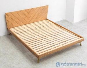Giuong-ngu-bang-go-soi-phong-cach-hien-dai-GHS-9145 (5)