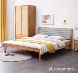Giuong-ngu-bang-go-tu-nhien-chat-luong-cao-GHS-9142 (1)