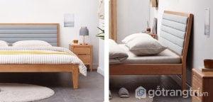 Giuong-ngu-bang-go-tu-nhien-chat-luong-cao-GHS-9142 (12)