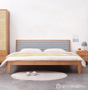 Giuong-ngu-bang-go-tu-nhien-chat-luong-cao-GHS-9142 (13)