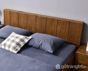 Giuong-ngu-gia-dinh-bang-go-chat-luong-cao-GHS-9146 (5)